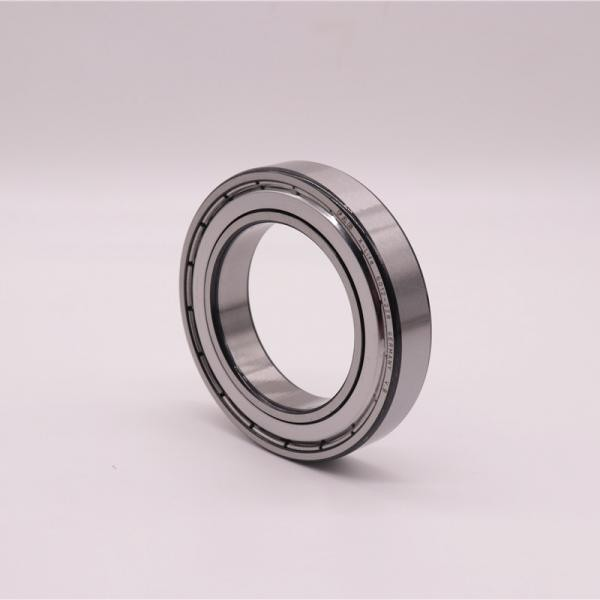 High Precision 608zz- 6206-6210 Zz 2RS Deep Groove/Pillow Block/Insert/Thrust Ball Bearing Bearing Steel Material Ball Bearing