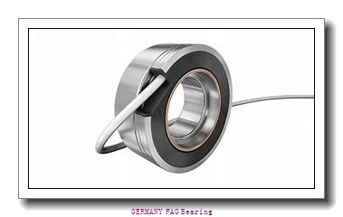 FAG 22380-E-MB GERMANY Bearing 400X820X243