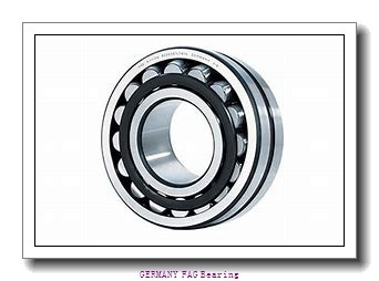 FAG 23136-E1-XL GERMANY Bearing 180*300*96