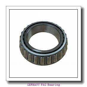 FAG 2306 2RS C3 GERMANY Bearing 30x72x27