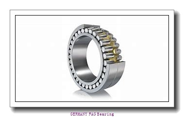 FAG 23164 MB C3 GERMANY Bearing 320x540x176