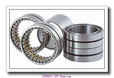 65 mm x 160 mm x 37 mm  SKF 6413 NR GERMANY Bearing 65×160×37