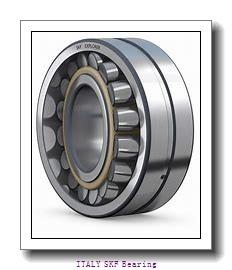 SKF  6322 C3 ITALY Bearing 110*240*50
