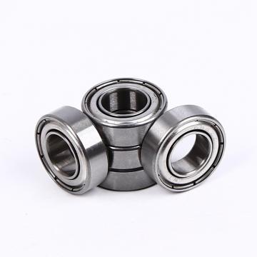Timken Chrome Steel Taper Roller Bearing Lm67048
