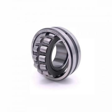 High RPM bearing 6001-RS rolamentos 6201 6301