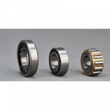 High Precision Ball Bushing Bearing Sc8uu
