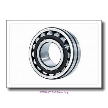 FAG 23040-E1 GERMANY Bearing 200X310X82