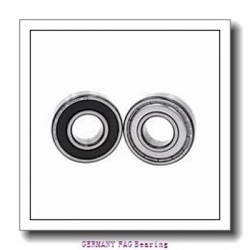 FAG 23032-E1-XL-TVPB GERMANY Bearing 110x170x45