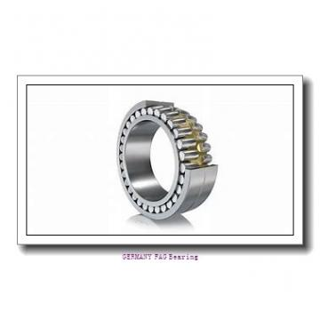 FAG 2305 M GERMANY Bearing 25x62x24