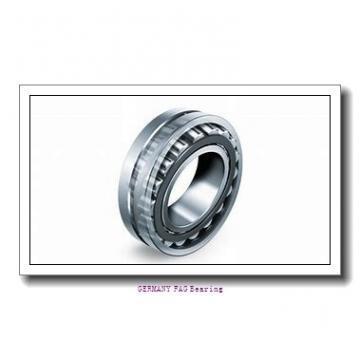 FAG 23134 -E1-K GERMANY Bearing 170*280*88