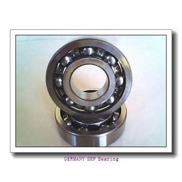SKF 6810 2Z GERMANY Bearing 50×65×7