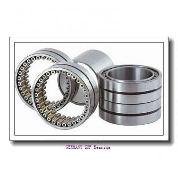 SKF 6334/C4 GERMANY Bearing 170*360*72