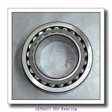 SKF 6403-2RS1/C3 GERMANY Bearing 17×62×17