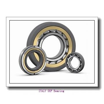 SKF  6816-2Z-C3 ITALY Bearing 80*100*10