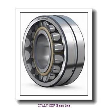 SKF  7205B-TVP ITALY Bearing 25×52×15