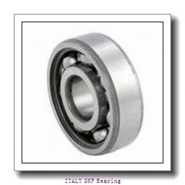 SKF  6316 C3 VL0241  ITALY Bearing 80*170*39