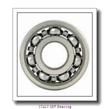SKF  6316-C3 ITALY Bearing 80×170×39