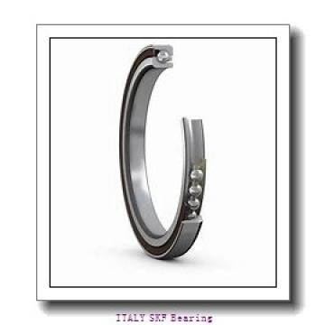 SKF  AXK160200 ITALY Bearing 160*200*5