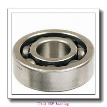 SKF  6322 C3 VL0241 ITALY Bearing 110x240x50