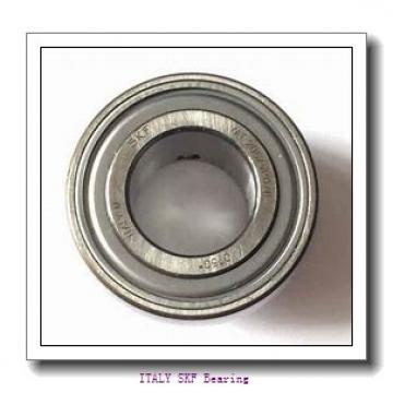 SKF  6320 2RSH/C3 ITALY Bearing