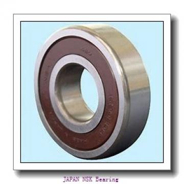 NSK MG310FFHV1SP JAPAN Bearing