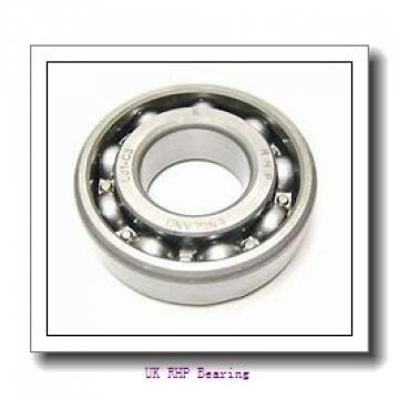 NSK 40tac72csuhpn7c Bearing