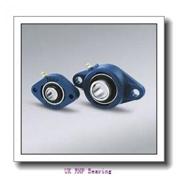 RHP 7012-CTRDULP3 UK Bearing