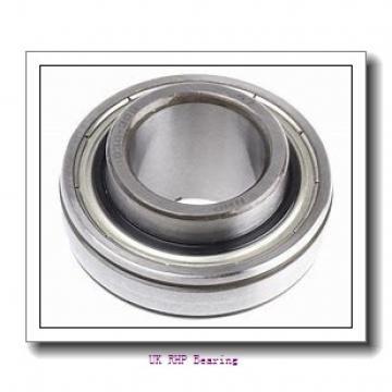 RHP 22220EKJW33C3 UK Bearing