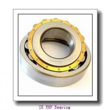 RHP 1025-25G UK Bearing 100x180x46