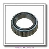 FAG 23228-E1A-M-C3 GERMANY Bearing 140x250x88