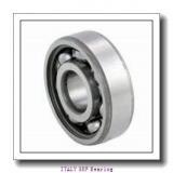17 mm x 40 mm x 12 mm  SKF 1203ETN9 ITALY Bearing 17*40*12