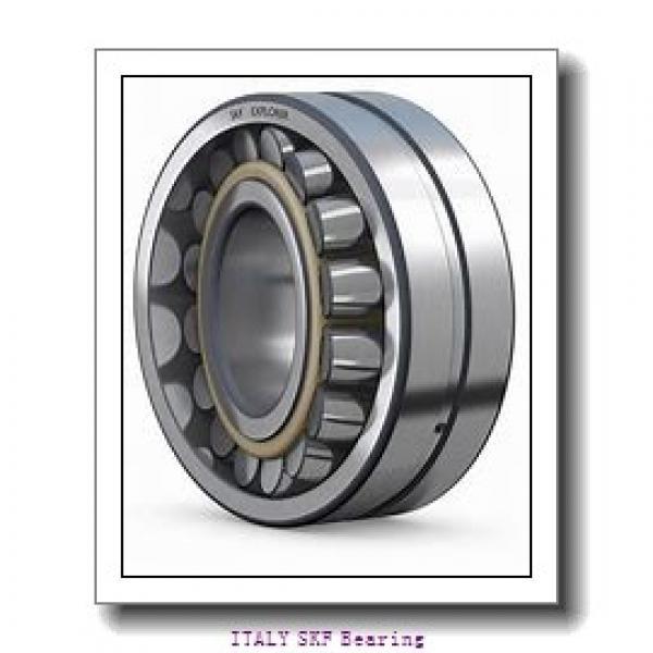 SKF  6904-2RS ITALY Bearing 20×37×9 #2 image